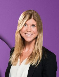 management consultant jessica winberg